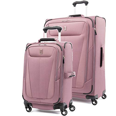 Travelpro Maxlite Set 5 of 21"