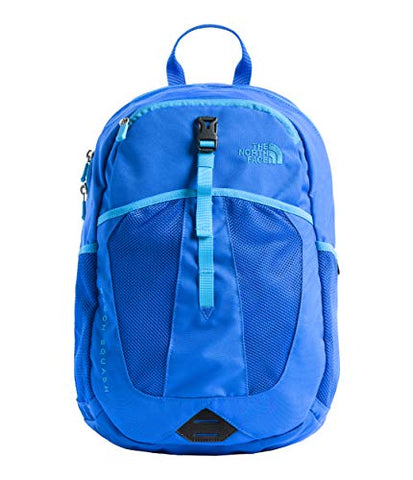 The North Face Youth Recon Squash, Bomber Blue/Meridian Blue, OS