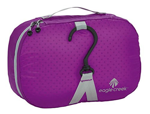 Eagle Creek Pack-it Specter Wallaby Small, Grape