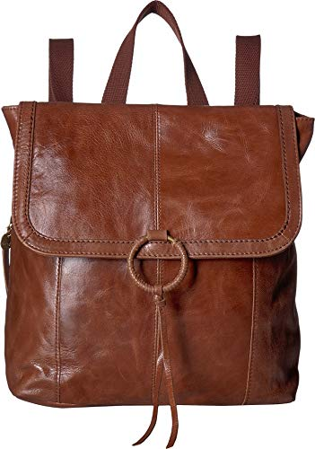 The Sak Women's Nevada Backpack by The Sak Collective Teak One Size