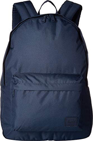 Herschel Supply Co. Unisex Classic Light Navy One Size