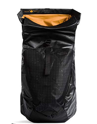 The North Face Itinerant Pack (TNF Black)