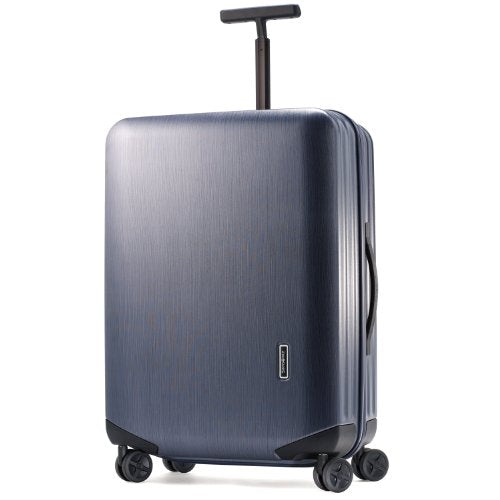Samsonite Luggage Inova Spinner 30, Indigo Blue, One Size
