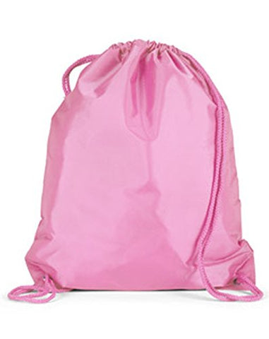 Ultraclub® Large Sport Pack - Pink