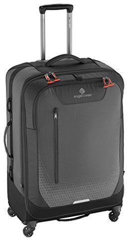 Eagle Creek Expanse Awd 30 inch Luggage, Stone Grey