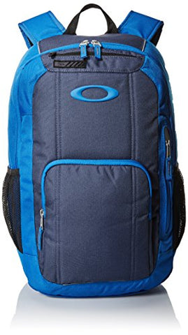 Oakley Enduro 25L 2.0 Accessory