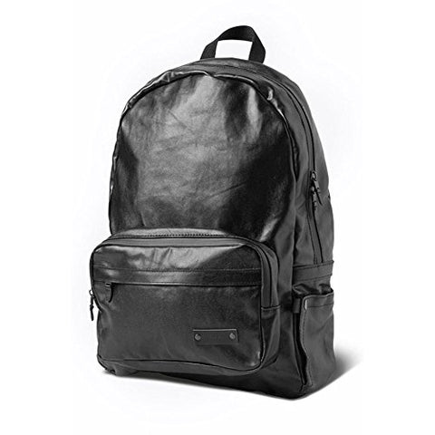Diamond Supply Waxed Vermont Canvas Backpack