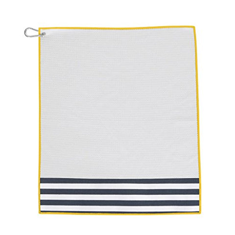 Ame & Lulu A&L Tinsley Towel (Tilly)
