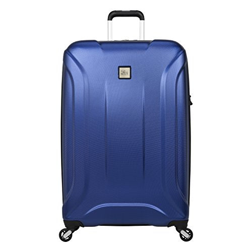 Nimbus 3.0 28-Inch Spinner Upright
