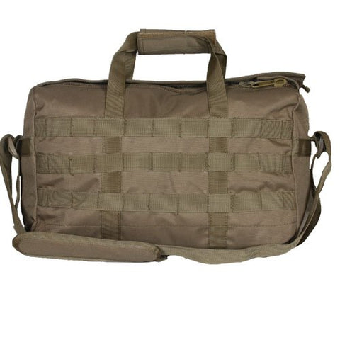Fox Outdoor Products Modular Operator's Bag, Coyote