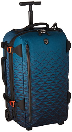 Victorinox Vx Touring Wheeled Carry On, Dark Teal