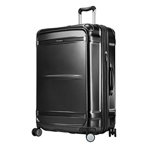 "Ricardo Rodeo Drive 29"" Large Check-In Suitcase Black"
