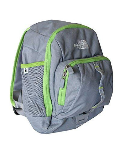 THE NORTH FACE YOUTH KIDS SPROUT BACKPACK MINI SCHOOL BAG