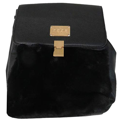 Bebe Dorothea Backpack Black