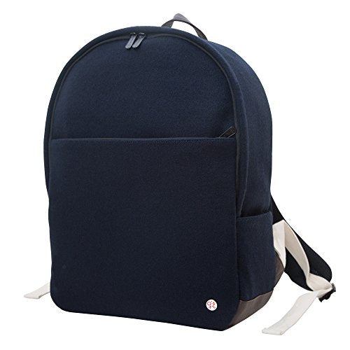 Token Bags Woolrich West Point University Backpack Medium, Navy, One Size