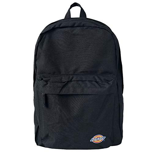 Dickies Arkville Backpack One Size Black