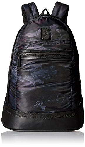Diesel Men's Hide On The Road New Ride, Heather, One Size
