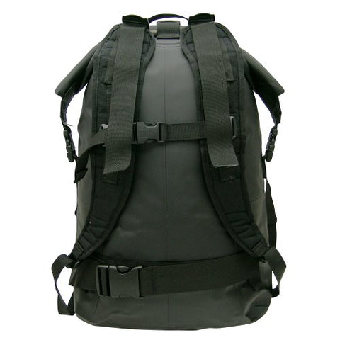 Watershed Animas Backpack, Black