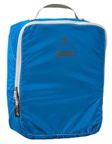 Eagle Creek Pack-it Spectr Mult-Shoe Cube Packng Organizr, Brilliant Blue