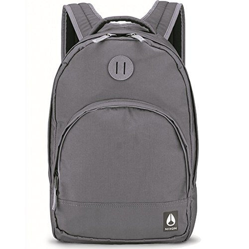 Nixon Grandview Backpack 2, Gray Multi, One Size