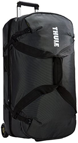 "Thule Subterra Wheeled Duffel 30"", Dark Shadow"