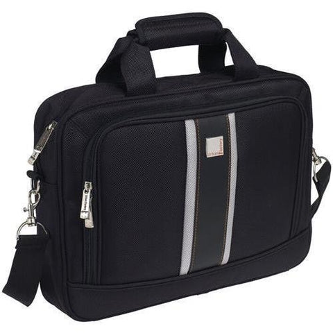 "Urban Factory Tlm05Uf Carrying Case For 16"" Notebook - Ballistic Nylon (Urban Factorytlm05Uf )"