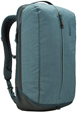 Thule VEA Backpack 21L, Deep Teal