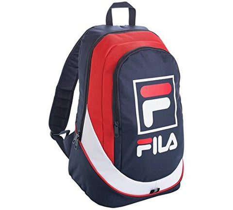 Fila Amadeo Mens Backpack Multi