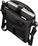 Victorinox Luggage Altmont 3.0 Slimline Vertical Laptop Tote, Black, One Size