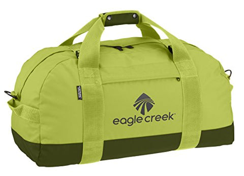 Eagle Creek No Matter What Duffel - Medium