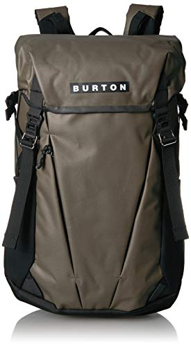 Burton Spruce Backpack, Keef Coated