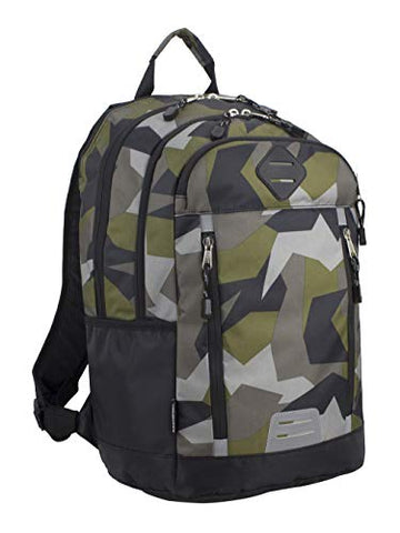 eastsport Deluxe Backpack