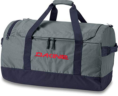 Dakine Eq Duffle 50L Gear Bag (Dark Slate)