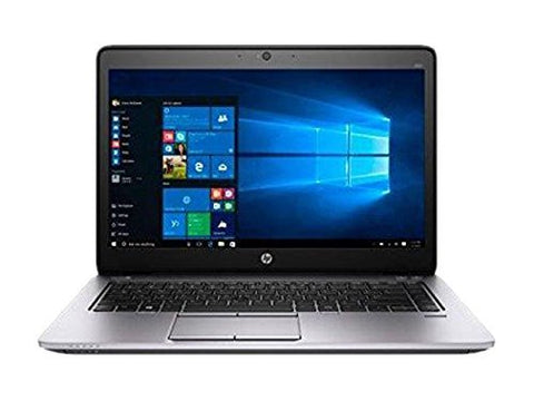 2017 Hp Elitebook 840 G1 14.0 Inch High Performanc Laptop Computer, Intel Dual-Core I5 4300U, Up To