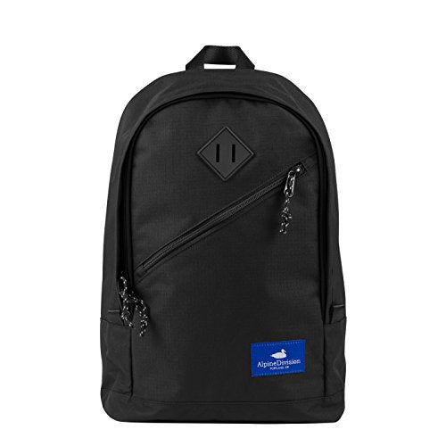 Alpine Division Eliot Backpack - Ripstop