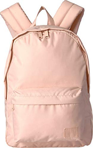 Herschel Supply Co. Unisex Classic Mid-Volume Light Cameo Rose One Size