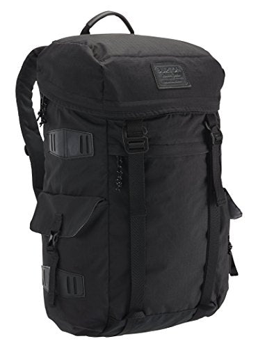 BURTON Annex Pack, True Black Triple Ripstop