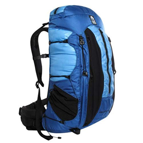 Granite Gear Escape AC 60 Ki Pack - Women's SKY/ETHEREAL SHORT