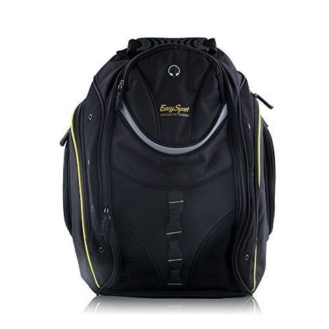 Forfar Viagdo Sports Backpacks For Camping, Cycling, Hiking Outdoor Bags