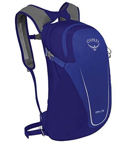 Osprey Packs Daylite Backpack, Tahoe Blue