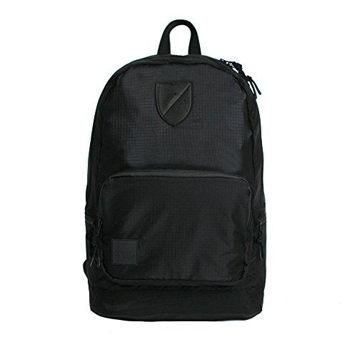 Imperial Motion Nct Nano Backpack, Black, One Size