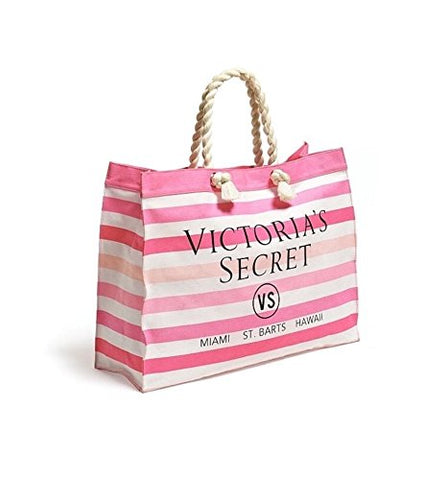 Victoria'S Secret Tote One Size