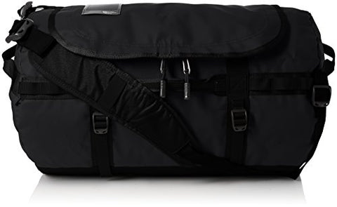 The North Face TNF BC Duffel XXL, One Size - One Size