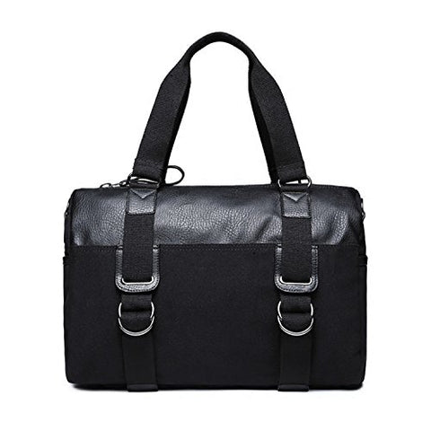 Tidog Han Edition Aslant Bag Shoulder Bag Handbag Male Fashion Casual Bag