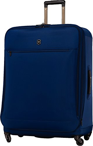 Victorinox Avolve 3.0 Extra-Large Expandable Spinner, Blue