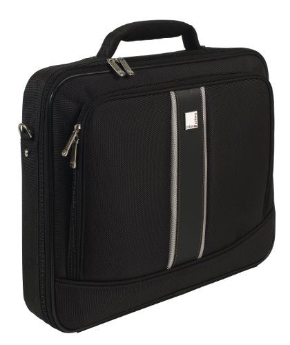 "Urban Factory Mission Notebook Carrying Case - 16"" (MIS06UF)"