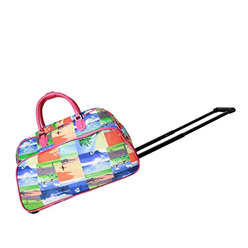 4f58271e771f5 https://www.luggagefactory.com/products/world-traveler-camouflage ...
