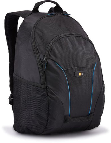 Case Logic Cadence Backpack for 15.6-Inch Laptop and Tablet (BPCB-115)