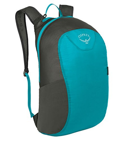 Osprey Ultralight Stuff Pack, Tropic Teal, One Size
