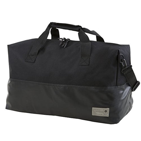 HEX Nomad Duffel - Aspect (Coated Black - HX2012-BKMB)